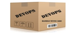 1_DevOpsBox